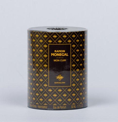 ramon monegal mon cuir
