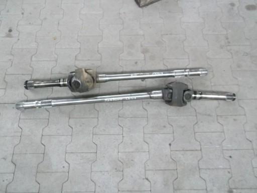 Приводной одна полоска спереди Man F2000 F90 8×8 6×6 4×4