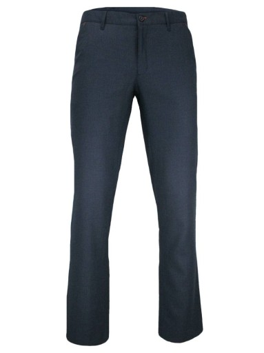 Eleganckie spodnie - 106/170