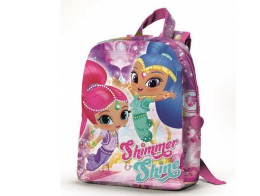 Coriex Shimmer i Shine plecak mały