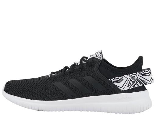 Adidas Buty damskie Cloudfoam Qt Flex DA9528 39,5 Ceny i