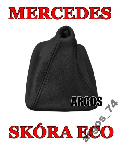 SUITCASE SKIN ECOLOGICAL MERCEDES W 168 W180