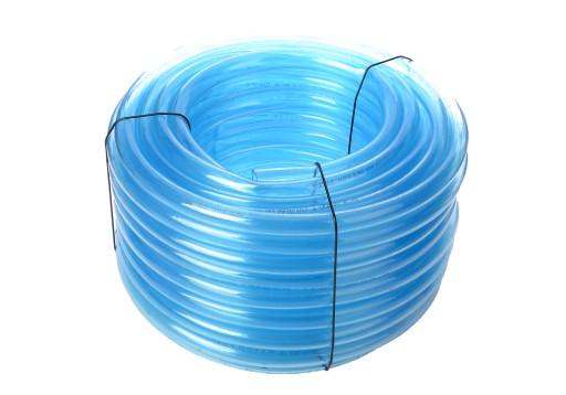 ZARNA (SLANGA) VAMZDELIS (ZARNA) PLASTMASE FI 12MM BENZ ALYVA (TEPALAS)