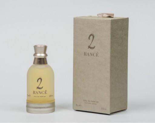 rance 1795 2 rance