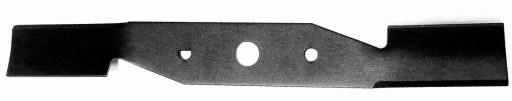 NAC ORYGINALNY Nóż do kosiarki LE16-40 / JA1611