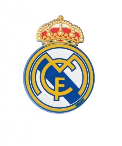 Emblemat logo real madrid madryt orygina znaczek 7072695492 emblemat logo real madrid madryt orygina znaczek voltagebd Choice Image