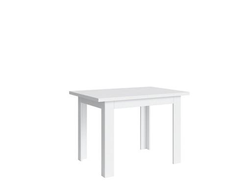 Stół Kuchenny Rozkładany Sto11075 Brw