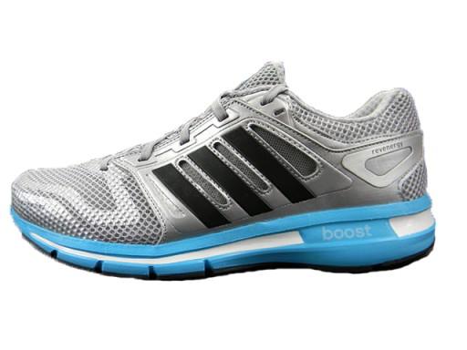 buty adidas athletic mesh iii shoes