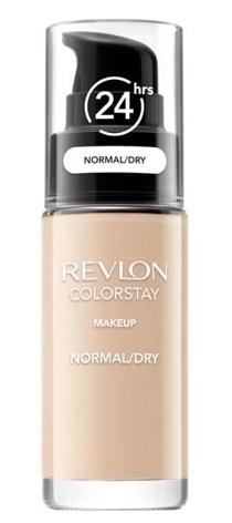 Cera Normalna I Sucha Revlon Colorstay 5591889663 Allegro Pl