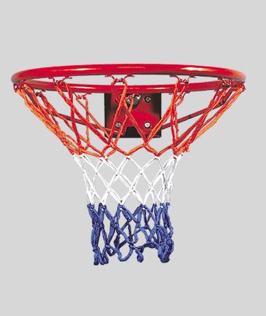 Obręcz do koszykówki model 215