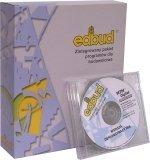 Program do kosztorysowy Edbud - 300 kat. norm