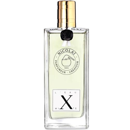 parfums de nicolai l'eau mixte