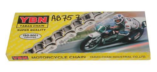 chain PTO YBN 525H 525 enhanced 130 OGNIW