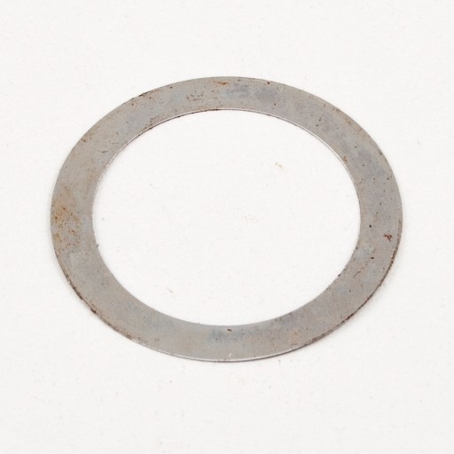 GASKET THE DISTANCE 0,1 MM BULGAR (6198 020007)
