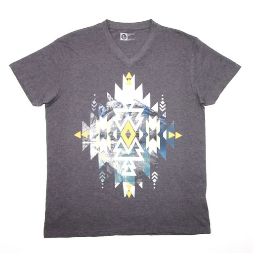 T-shirt koszulka Cedar Wood [rozm. XL] OKAZJA!