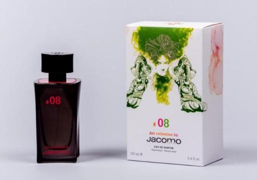 jacomo art collection by jacomo #08