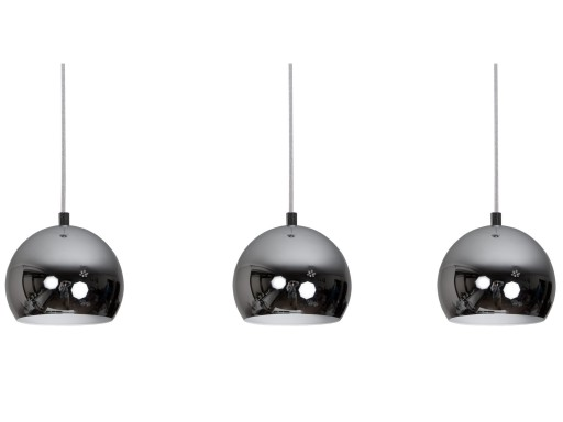 lampy podsufitowe allegro