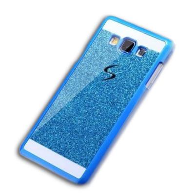 Obudowa Brokatowa Etui Hard Case Samsung Galaxy A3 6299350840 Sklep Internetowy Agd Rtv Telefony Laptopy Allegro Pl