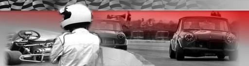 ŁĄCZNIKI STABILIZATORA MTS - GWINTOWANE VW GOLF 6