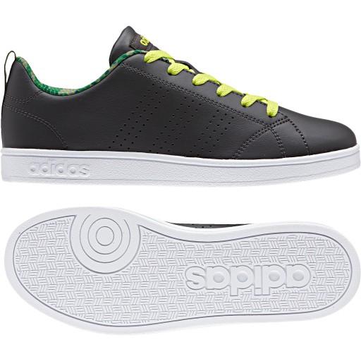 purchase cheap 6e92c 28841 buty adidas advantage vs w r.40