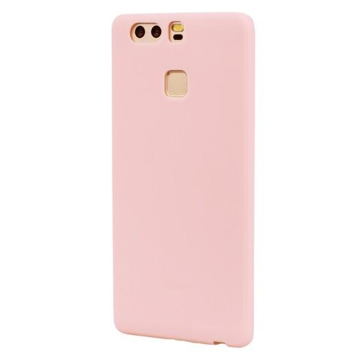 24h Case Etui Pokrowiec Candy Huawei P9 Plus Fv 7053476765 Sklep Internetowy Agd Rtv Telefony Laptopy Allegro Pl