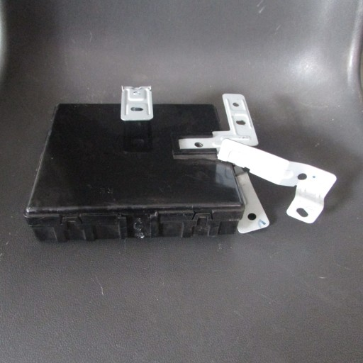 CONTROL PANEL SSANGYONG 8711034020