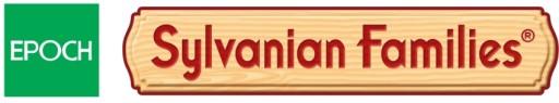 SYLVANIAN FAMILIES SKLEP Z ZABAWKAMI 2888 PROMOCJA