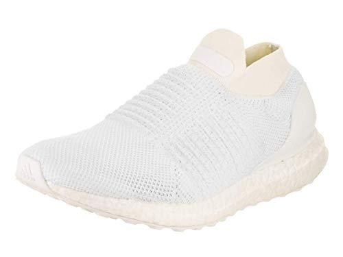Adidas Ultraboost Laceless Białe Oryginalne Buty Do