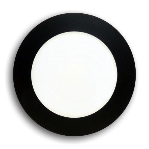 Oprawa Schodowa Oświetlenie Schodowe Led Okrągłe C