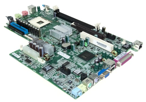 MS 6539 MOTHERBOARD WINDOWS 10 DRIVERS