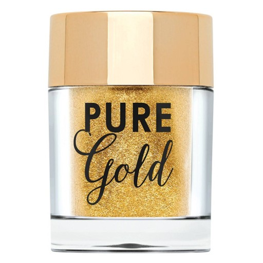 __ TOO FACED Pure Gold __ 7563495275