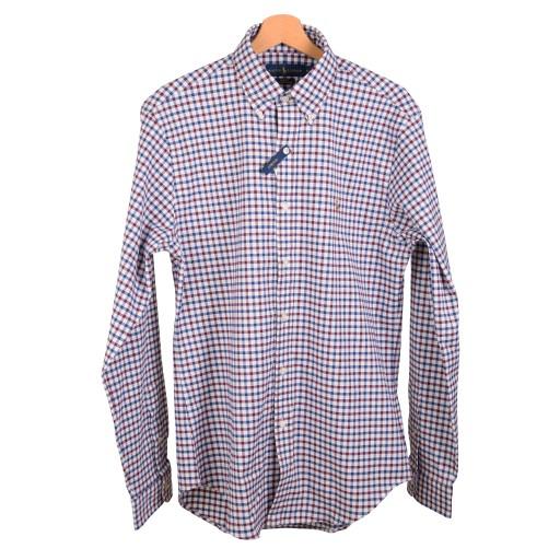 Polo Ralph Lauren koszula męska XL w Odzież i Torebki