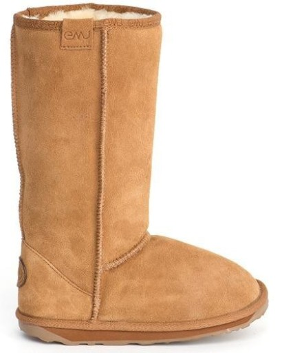 Buty Emu Wallaby Hi Chest Roz 24 Outlet 50 4 7746308418 Allegro Pl