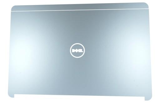 Naklejka Skin Na Laptopa Dell E7240 Rozne Kolory 7286155352