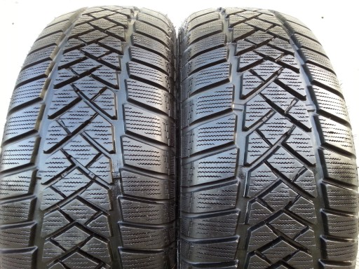 ШИНА ШИНЫ DUNLOP 225 75 16 SP WINTER SPORT M2