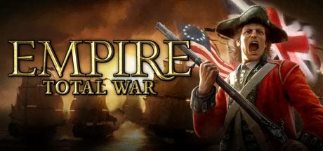 Empire: Total War PL Steam klucz