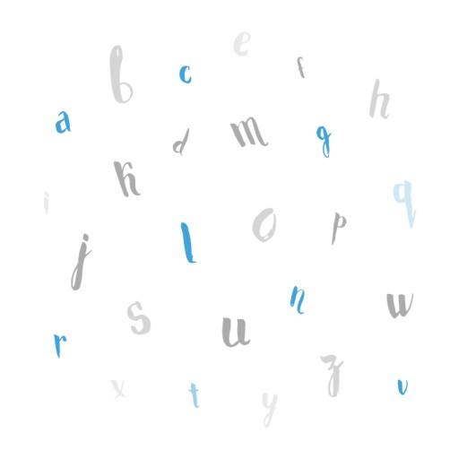 КАРТОЧКИ - английский язык - Идиомы (B1-C2)
