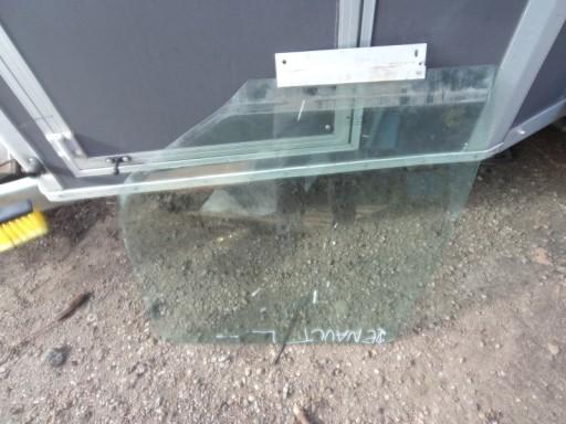 DOOR GLASS SIDE LEFT RENAULT PREMIUM 43R-001565
