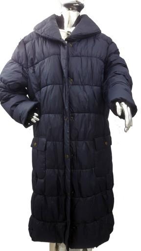 allegro kurtki zimowe duże rozmiary