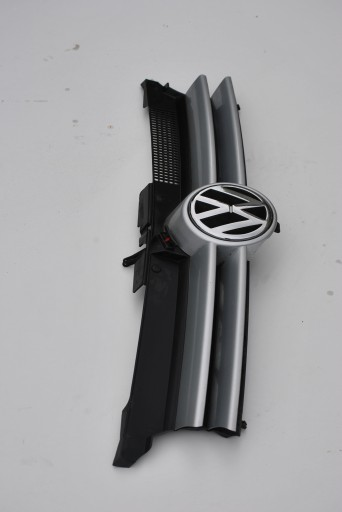 GRILL   ATRAPA VW   GOLF 1JO853655G 1JO853651H