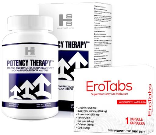 MAXON ACTIVE 25 mg 4 tabletki
