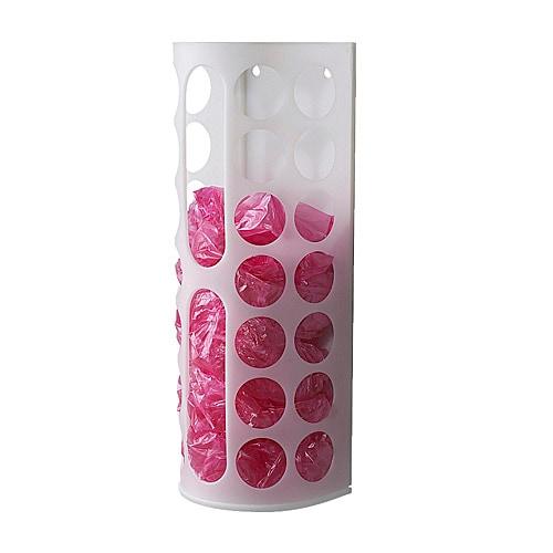 IKEA variera pojemnik na siatki reklamówki torby
