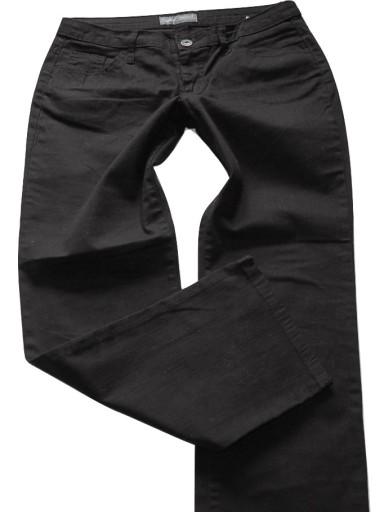 8L08_proste jeansy J.Nowe ARIZONA 21_42 ,XL,32/30