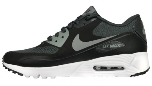 Nike Air Max 90 Ultra Essential Buty Męskie 46