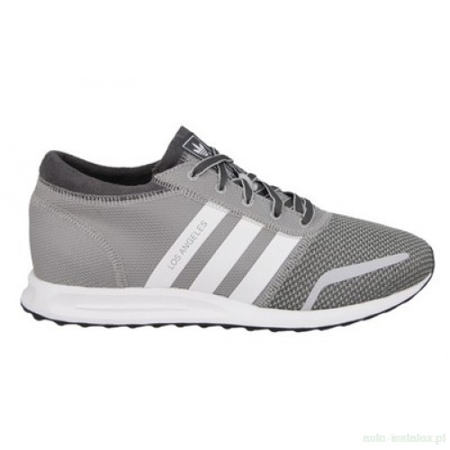 purchase cheap 1d54d 873b1 BUTY adidas ORIGINALS LOS ANGELES S79025 r.42,5 7042939156 -