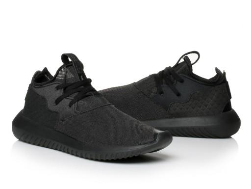 Buty damskie Adidas Tubular Entrap BA8640 Różne r.