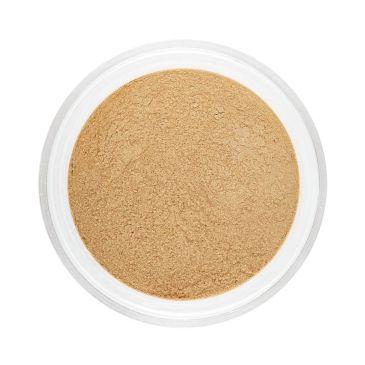 Neauty rozświetlacz mineralny Pearl Dust 2g