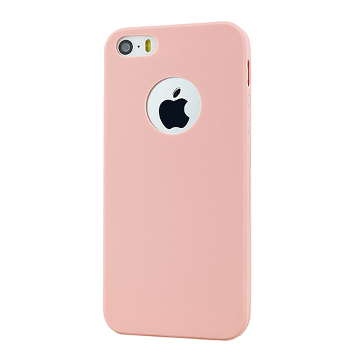 24h Case Etui Pokrowiec Candy Tpu Iphone 6 6s Fv 7053428908 Sklep Internetowy Agd Rtv Telefony Laptopy Allegro Pl