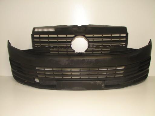 BRANIK PREDNJI VW TRANSPORTER T6 15-