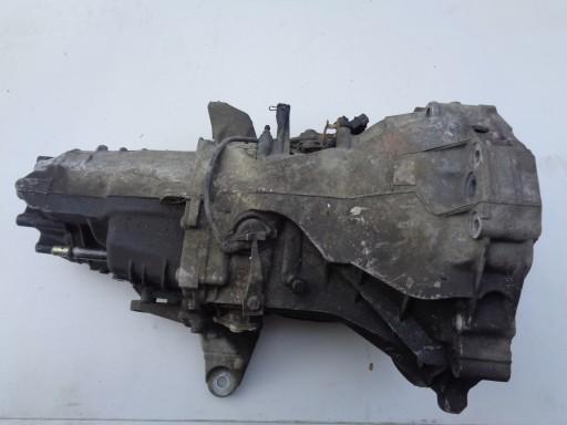 GETRIBA BRZINA VW PASSAT B5 3B0 96-99 1.8B